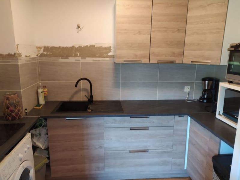 Vente appartement Vence 165000€ - Photo 2