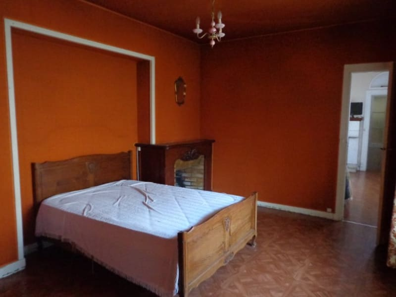 Rental empty room/storage Arcachon 2 500€ HC - Picture 5