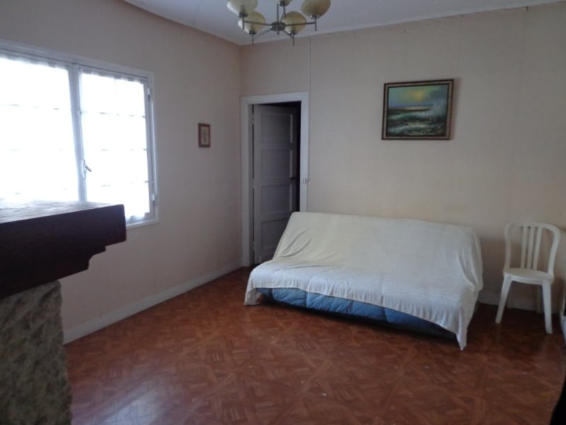 Rental empty room/storage Arcachon 2 500€ HC - Picture 7
