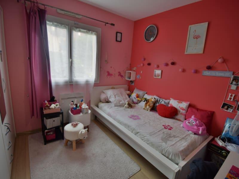 Sale house / villa Mazeres lezons 360000€ - Picture 4