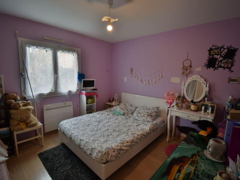 Sale house / villa Mazeres lezons 360000€ - Picture 6