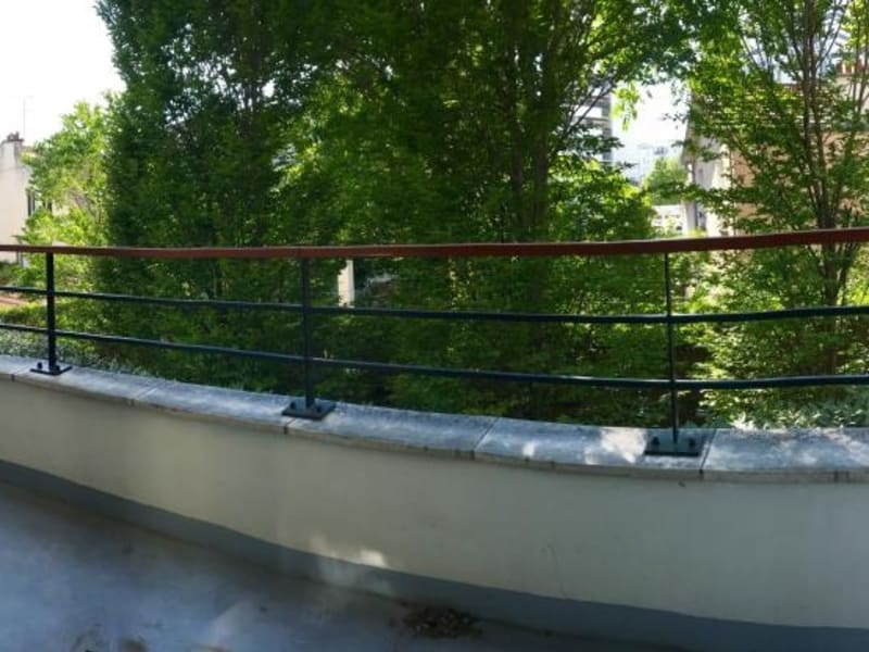 Sale apartment Colombes 405600€ - Picture 4