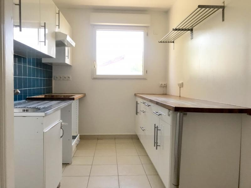 Sale apartment Colombes 405600€ - Picture 6