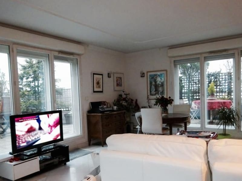 Vente appartement Courbevoie 1 050 000€ - Photo 3
