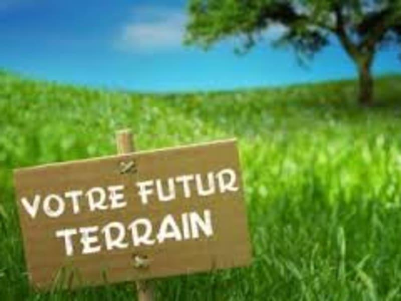 Vente terrain Jurancon 80000€ - Photo 2
