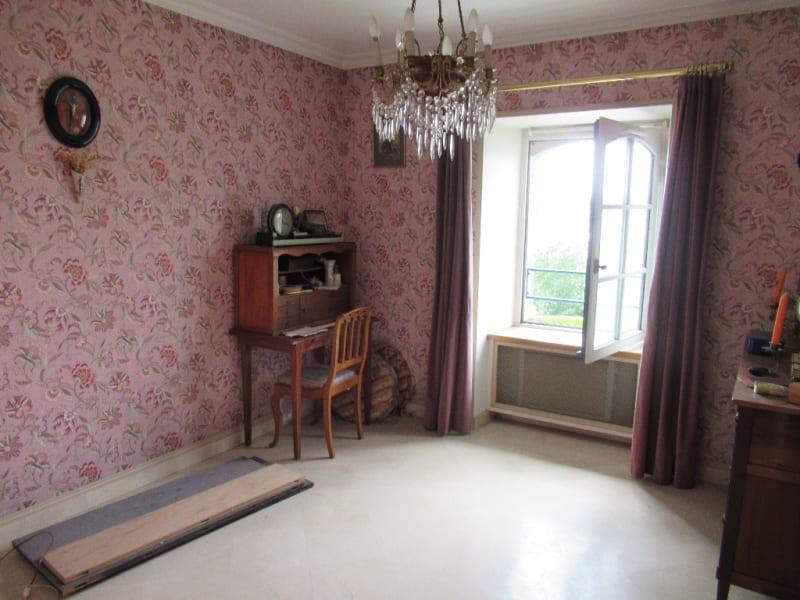 Vente appartement Quimper 283000€ - Photo 4