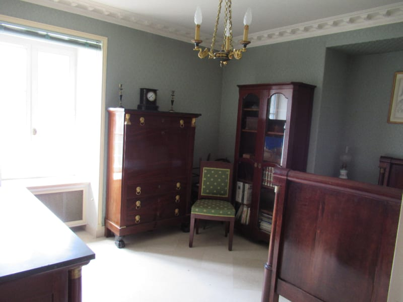 Vente appartement Quimper 283000€ - Photo 7