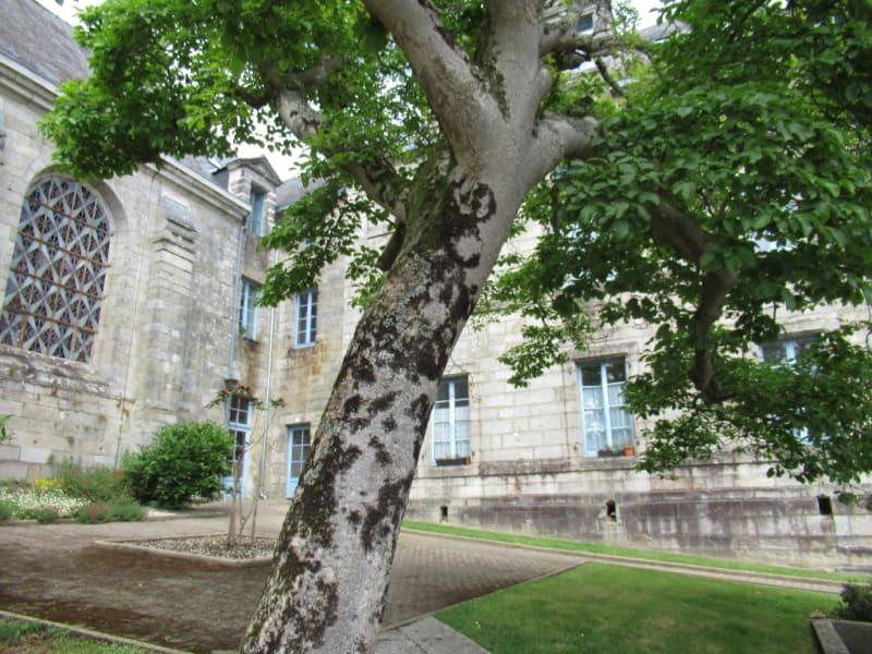 Vente appartement Quimper 283000€ - Photo 9