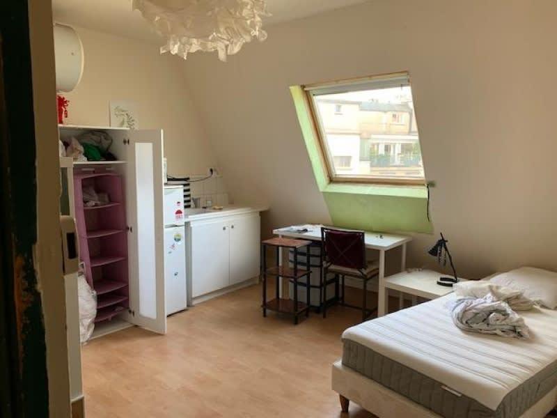 Paris 07 - 3 pièce(s) - 50 m2 - 6ème étage