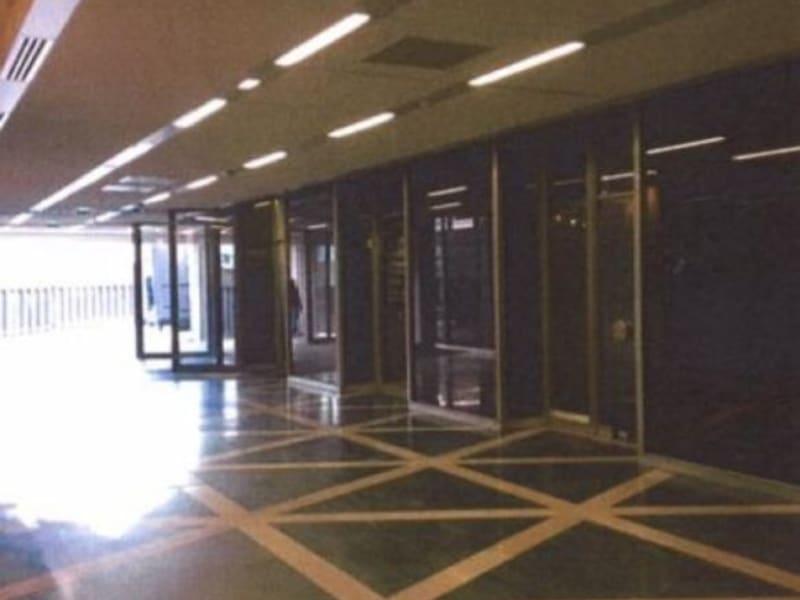Sale empty room/storage Saint cloud 18000€ - Picture 2