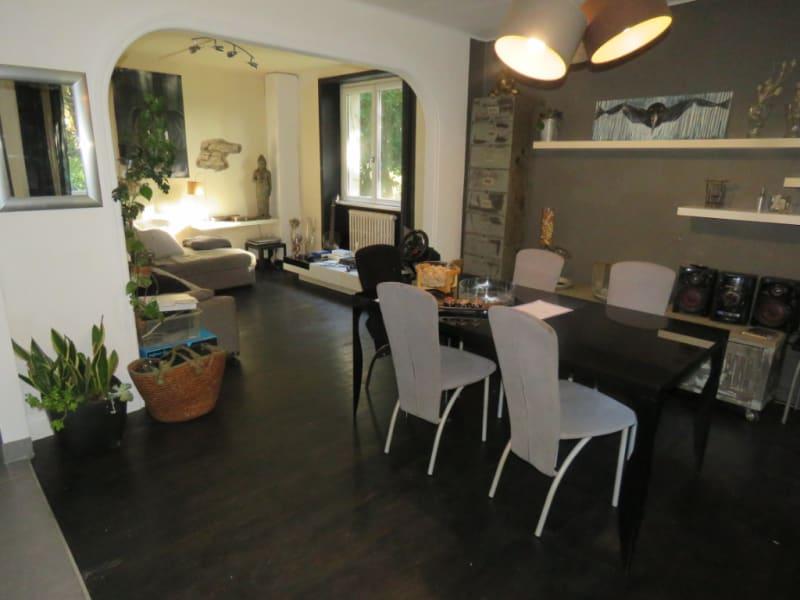 Vente maison / villa Saint jean trolimon 158000€ - Photo 2