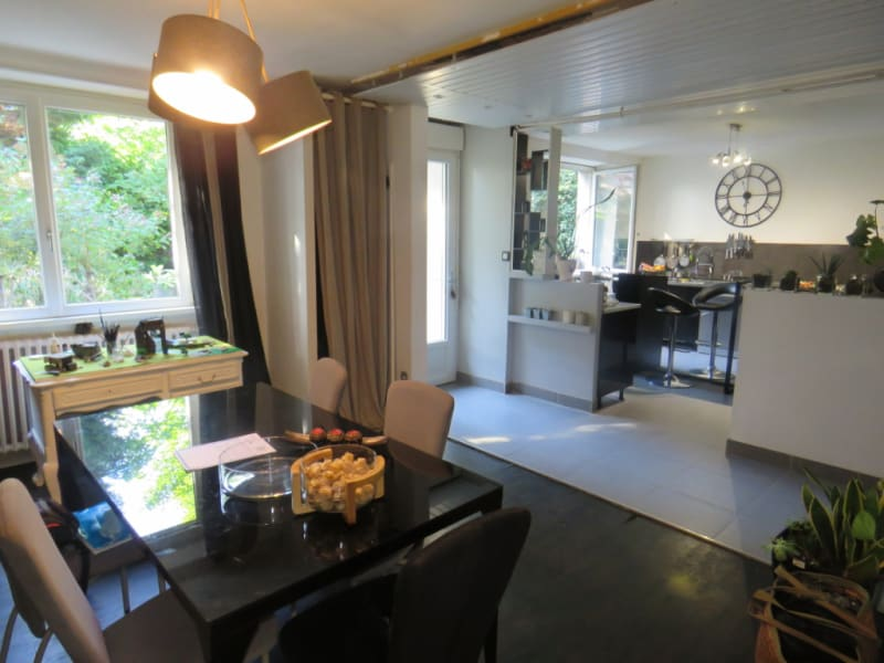 Vente maison / villa Saint jean trolimon 158000€ - Photo 3
