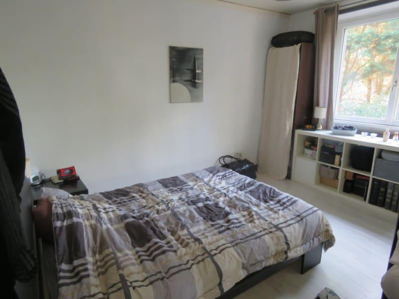 Vente maison / villa Saint jean trolimon 158000€ - Photo 6