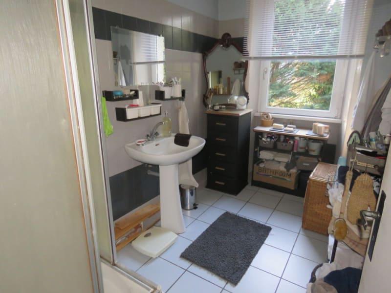 Vente maison / villa Saint jean trolimon 158000€ - Photo 8