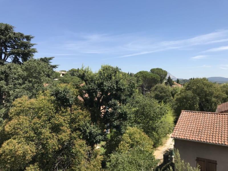 Appartement Aix En Provence 4 pièce(s) 120 m2