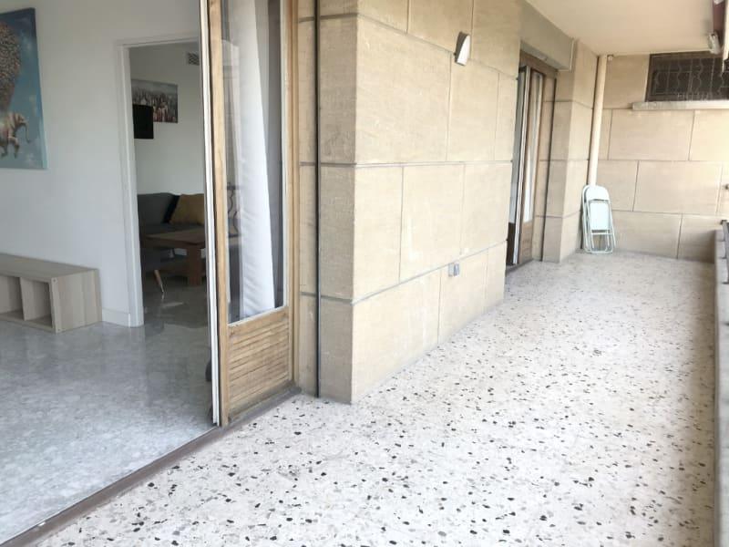 Vente appartement Aix en provence 750000€ - Photo 2