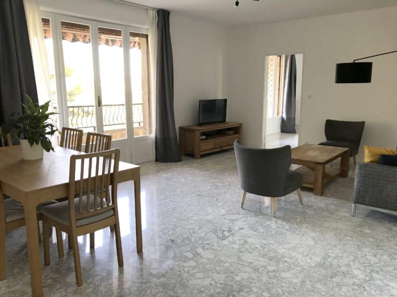 Vente appartement Aix en provence 750000€ - Photo 3