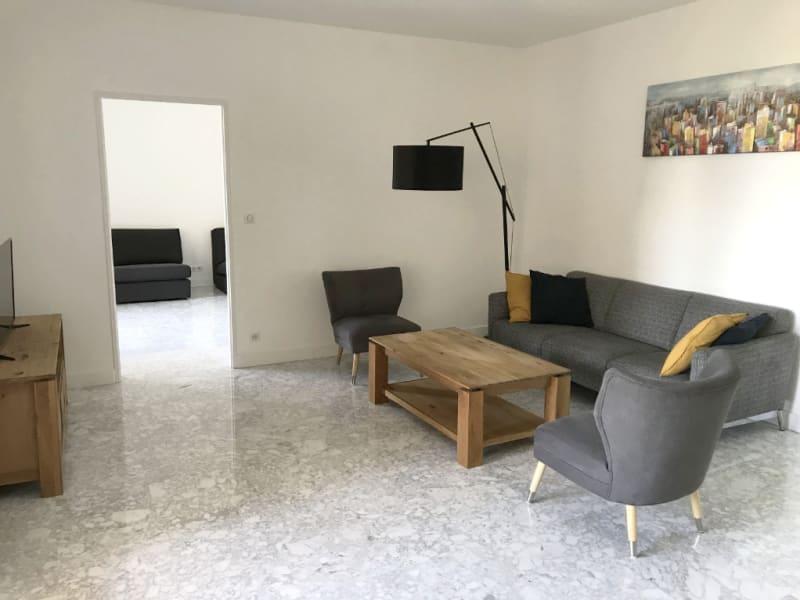 Vente appartement Aix en provence 750000€ - Photo 4