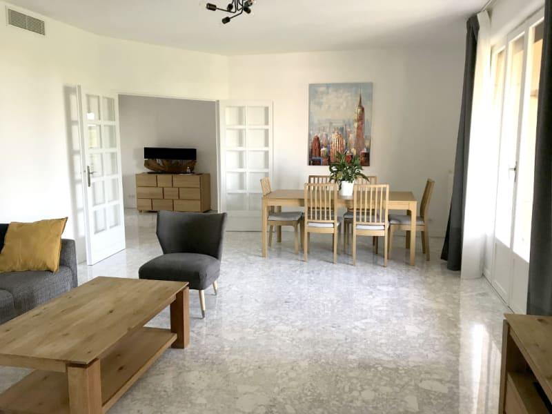 Vente appartement Aix en provence 750000€ - Photo 5