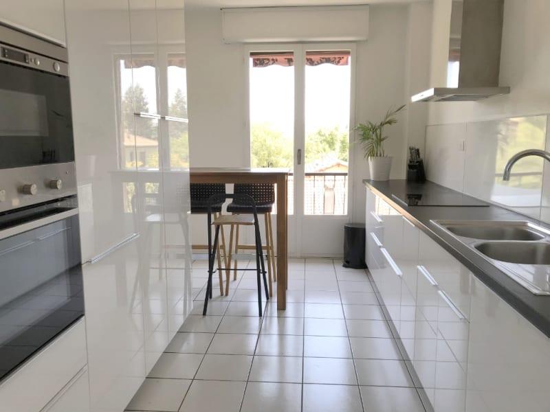 Vente appartement Aix en provence 750000€ - Photo 6