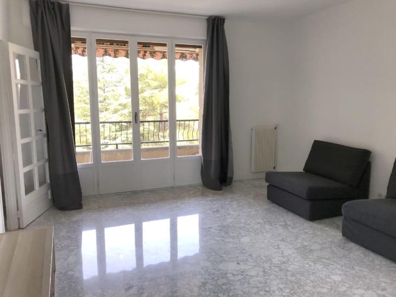 Vente appartement Aix en provence 750000€ - Photo 7
