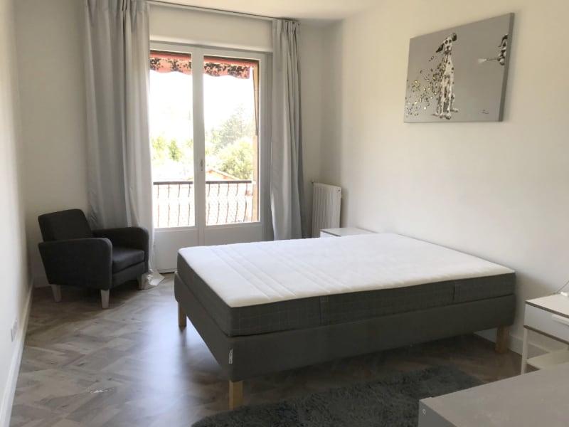 Vente appartement Aix en provence 750000€ - Photo 8