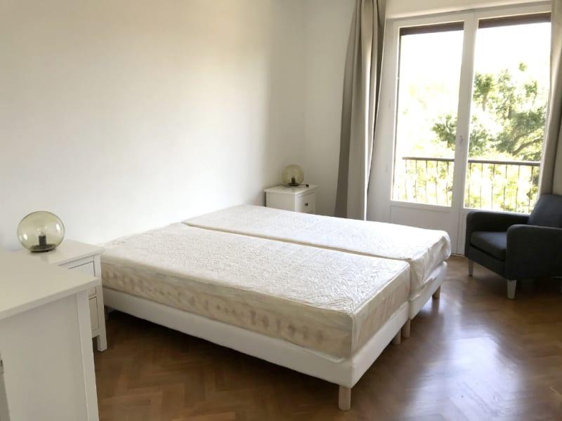 Vente appartement Aix en provence 750000€ - Photo 9