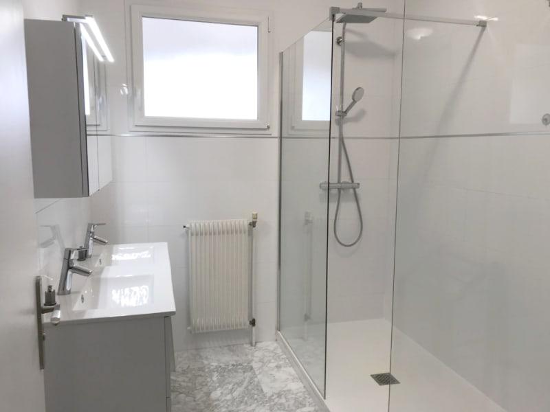 Vente appartement Aix en provence 750000€ - Photo 10