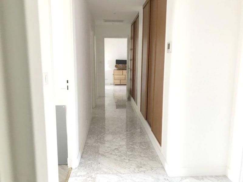 Vente appartement Aix en provence 750000€ - Photo 11