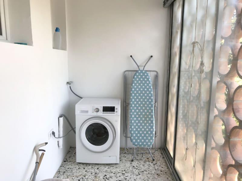 Vente appartement Aix en provence 750000€ - Photo 12
