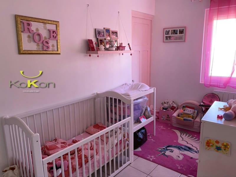 Vente appartement Vourles 286000€ - Photo 10
