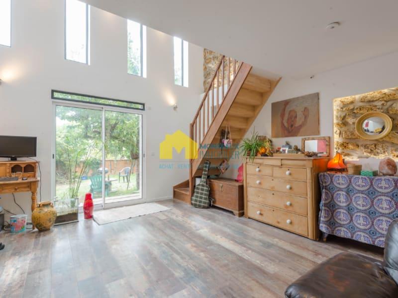 Sale house / villa Epinay sur orge 399000€ - Picture 1