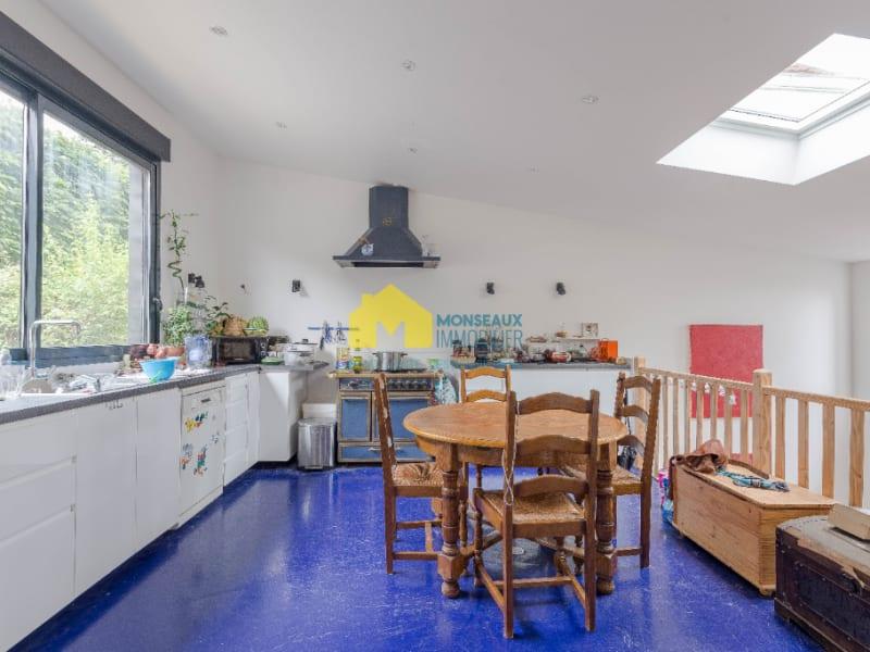 Sale house / villa Epinay sur orge 399000€ - Picture 3