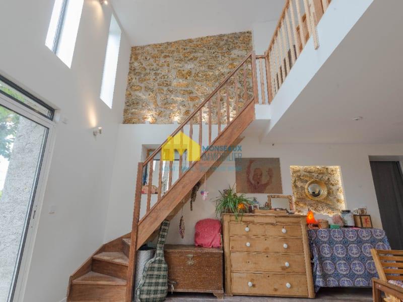 Sale house / villa Epinay sur orge 399000€ - Picture 4