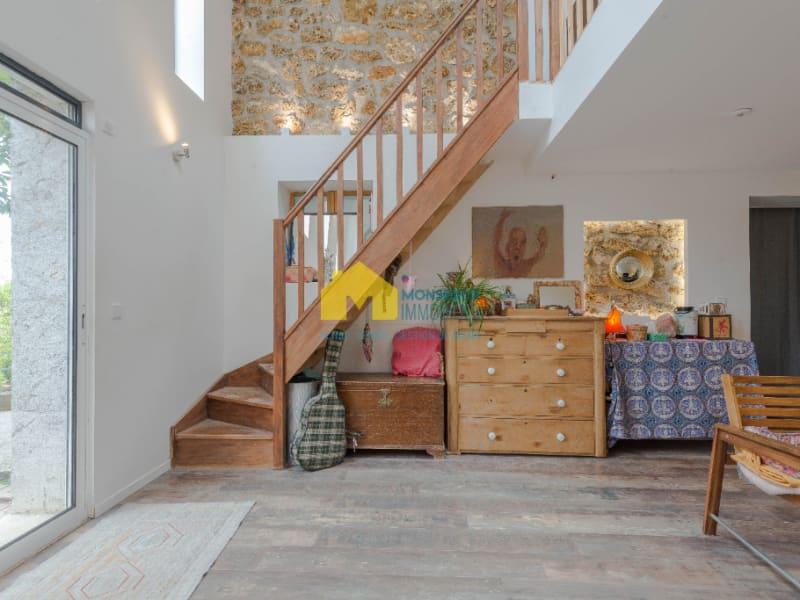 Sale house / villa Epinay sur orge 399000€ - Picture 6
