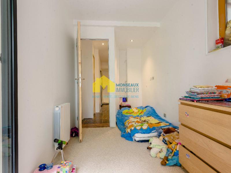 Sale house / villa Epinay sur orge 399000€ - Picture 8