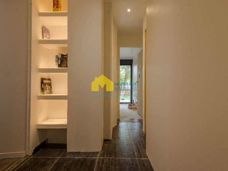 Sale house / villa Epinay sur orge 399000€ - Picture 9