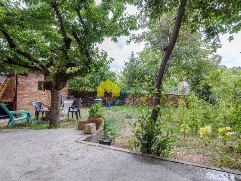 Sale house / villa Epinay sur orge 399000€ - Picture 10