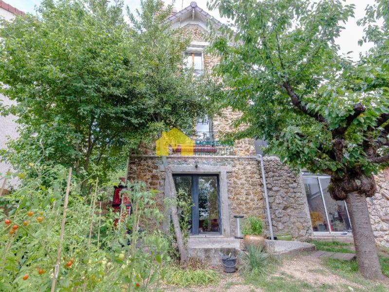 Sale house / villa Epinay sur orge 399000€ - Picture 11