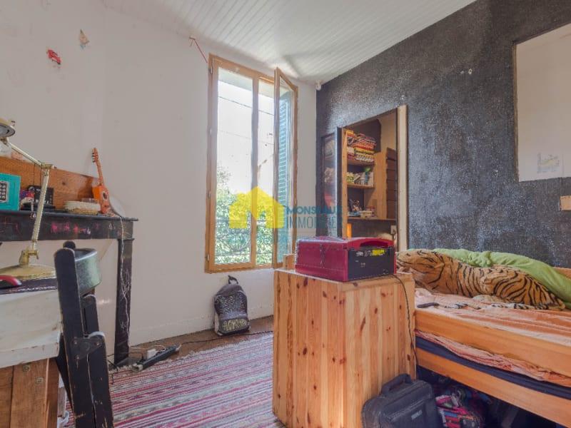 Sale house / villa Epinay sur orge 399000€ - Picture 12