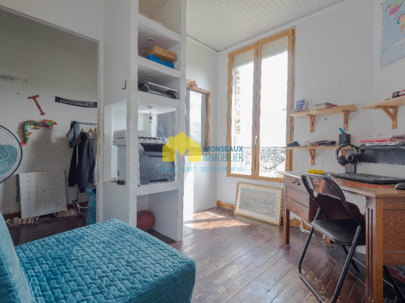 Sale house / villa Epinay sur orge 399000€ - Picture 13