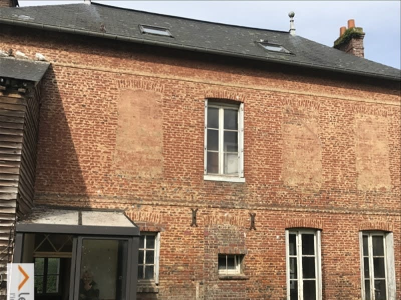 Vente maison / villa Doudeville 88 000€ - Photo 3