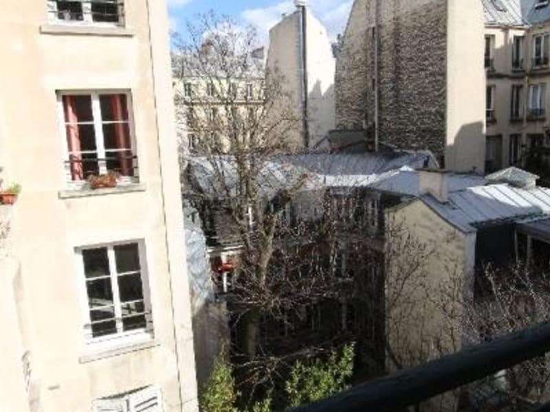 Location appartement Paris 6ème 1640€ CC - Photo 9