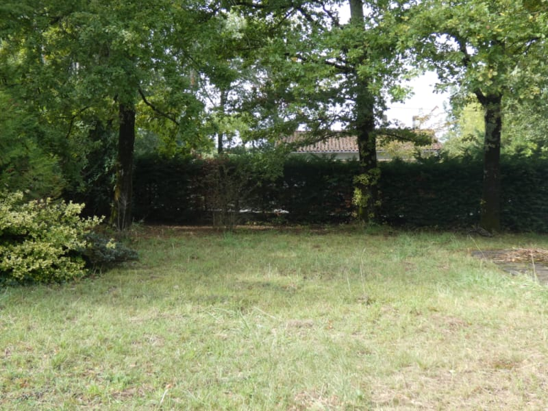 Vente terrain Breuillet 210 000€ - Photo 7