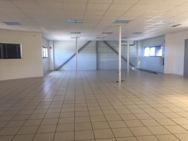 Location bureau Martigues 1900€ HC - Photo 2