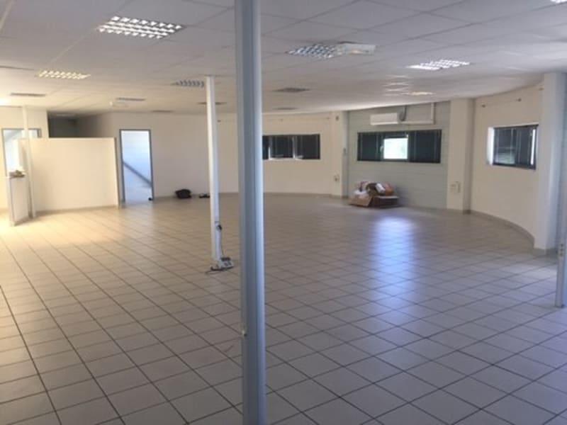 Location bureau Martigues 1900€ HC - Photo 3