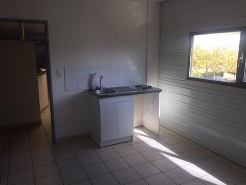 Location bureau Martigues 1900€ HC - Photo 4