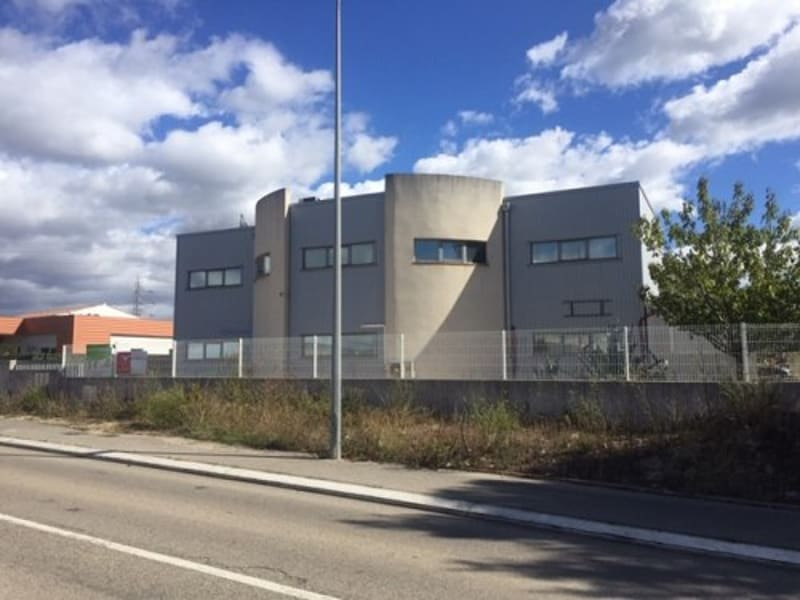 Location bureau Martigues 1900€ HC - Photo 6