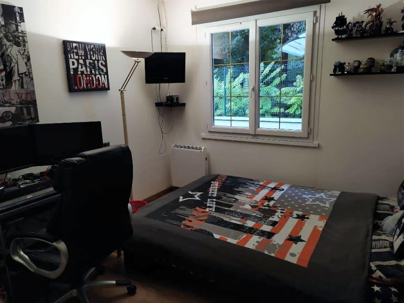 Vente maison / villa Bornel 294200€ - Photo 3