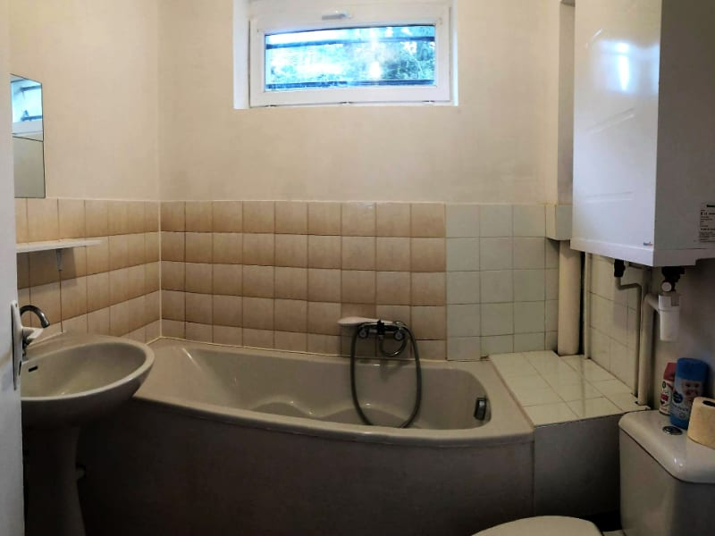 Sale apartment Chambly 92000€ - Picture 3